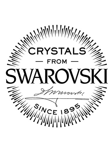 Swarovski Crystal Kulak İçi Kulaklık-1More